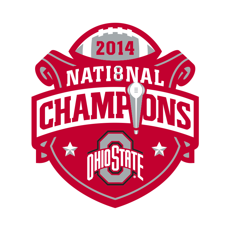 Ohio State National Championship Ohio State National Championship Ohio State Buckeyes Ohio State