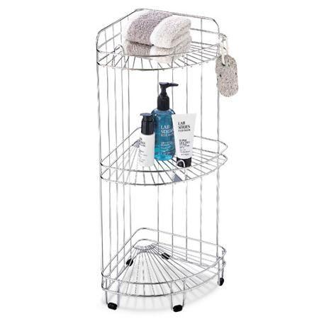 Home Corner Shower Corner Shower Caddy Shower Caddy