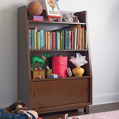My Favorite Bookcase For Kids Kids Bookcases Kids