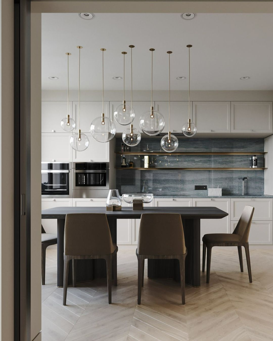11 Tuscan Transitional Living Room Ideasinterior Design: 35 Most Popular Transitional Living Rooms Design Ideas