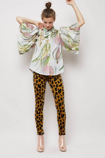 front_print (With images) | Online shopping clothes women ...