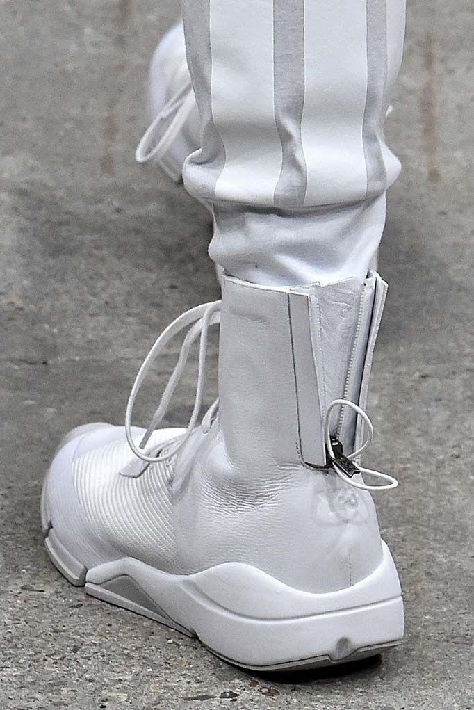 73d5c4d81c620 Adidas Y-3 Has More Bizarre Footwear Coming