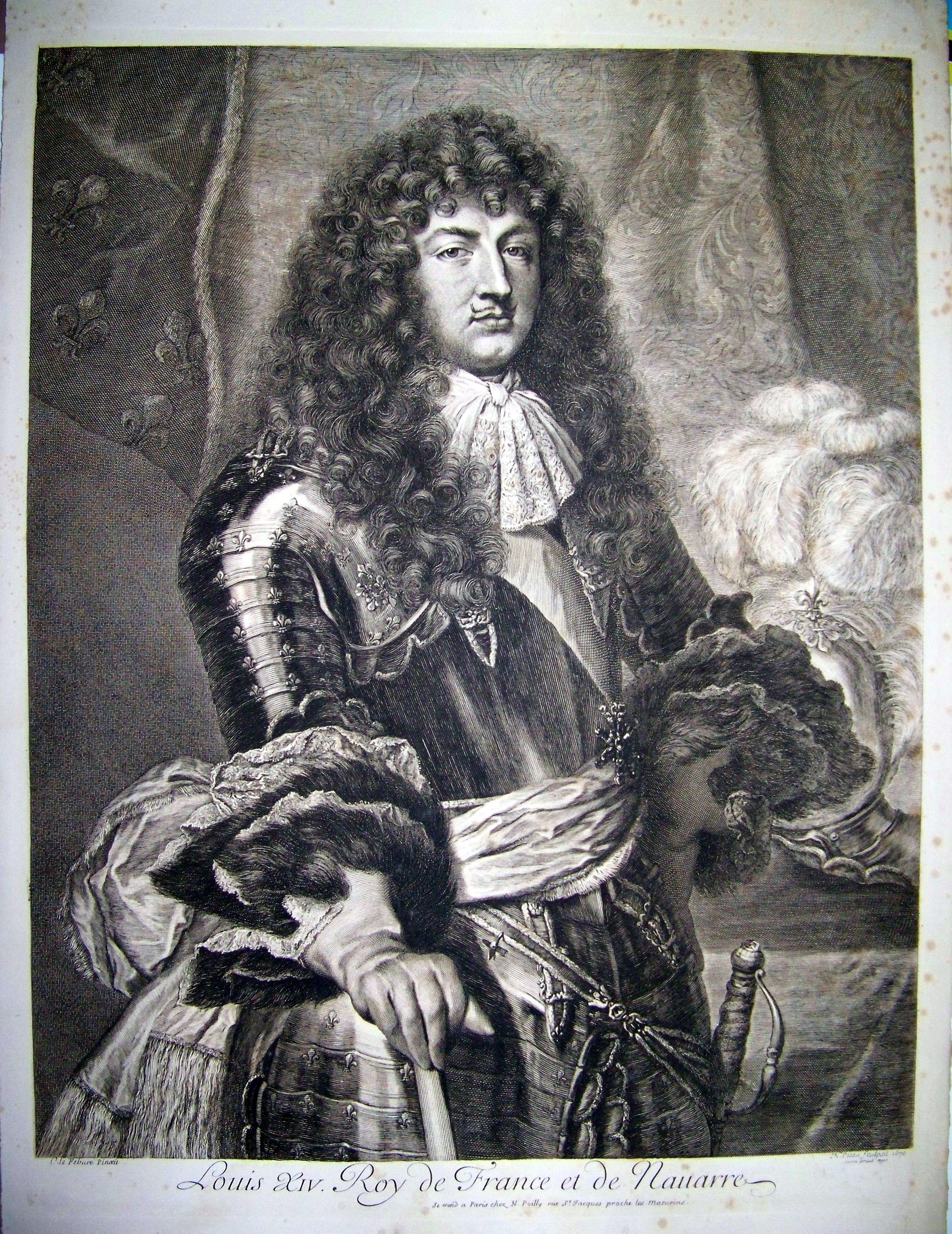 louis xiv royalty louis xiv louis xiv