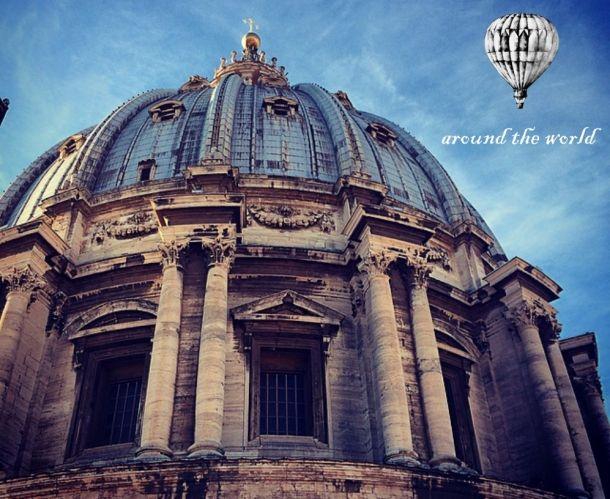 Ταξίδι στη Ρώμη  http://www.eptanews.gr/index.php/travel/12861-taksidi-sti-romi