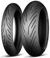 Michelin Pilot Power 3 Motorcycle Tires Motorcycle Tires Motorcycle Michelin