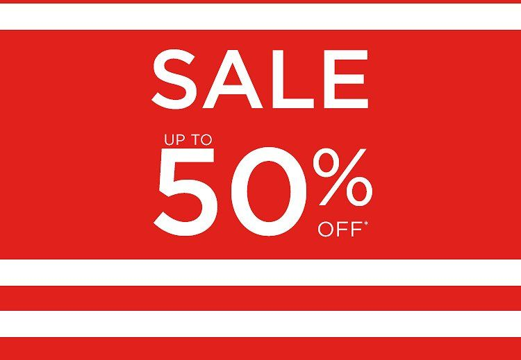 Up To 50 Off Clothing Target Dealsplus Top Online Shopping Websites Clothes For Sale Target Coupons