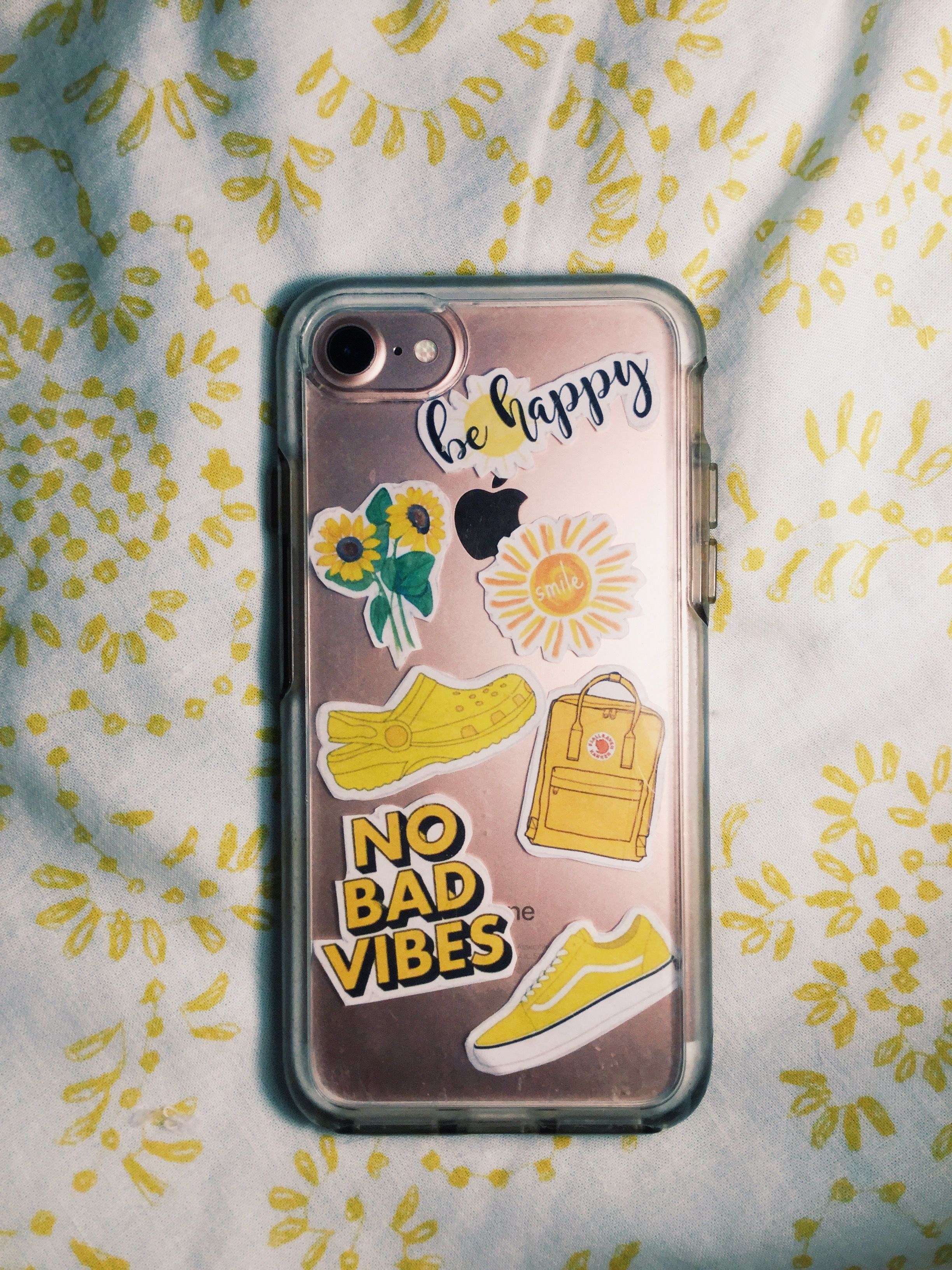 online store f3bdf c33dd yellow | yellow in 2019 | Phone cases, Iphone phone cases, Iphone phone