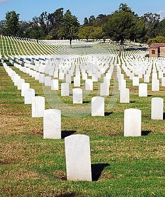 Is It Sin To Die Poor? | Veterans day, Military holidays ...