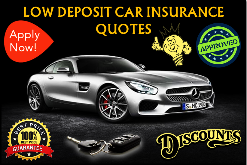 Can You Get Car Insurance Without A Drivers License Get Cheap Auto Insurance Even With Suspension Powe Getting Car Insurance Car Insurance Car Insurance Tips