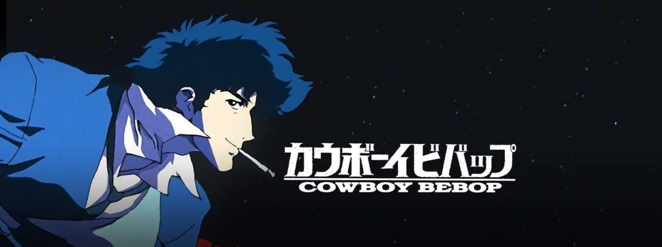 Cowboy bebop cowboy bebop cowboy bebop episodes cowboy