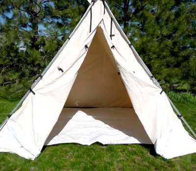 Chillout tents & Chillout tents | Campfire | Pinterest | Campfires