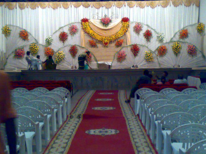 Bangalore stage decoration design 371 indian wedding stage bangalore stage decoration design 371 indian wedding stage decoration photos indian wedding stage decoration cost indian wedding stage decoration flowers junglespirit Images