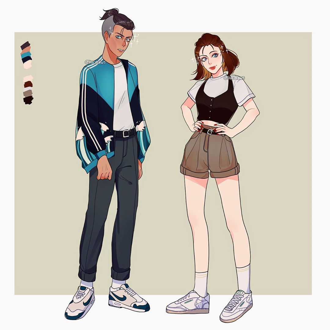 Lia On Instagram Sokka Suki Do You Like Sokka With His Hair Up Or Down Swipe So Far W In 2020 Avatar Airbender Suki And Sokka Avatar Legend Of Aang