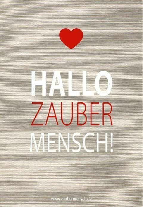 Danke Daizo. Hallo mit Küssen zurück. :)