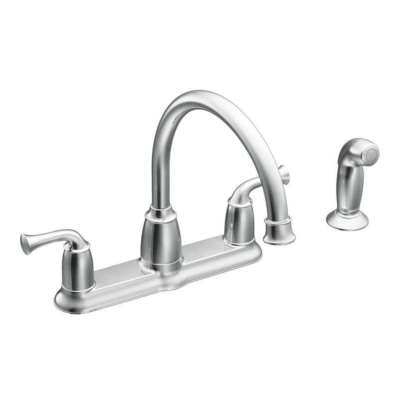cheap moen kitchen faucets moen ca87553 best kitchen faucets kitchen sink faucets kitchen handles 317