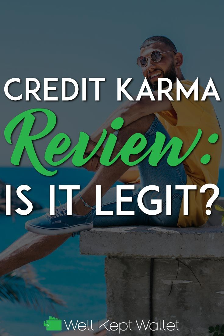 Credit karma review 2019 is it really free what you need