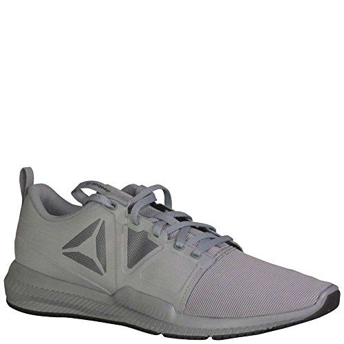 892cff4e3ffc Beautiful Reebok Men s Hydrorush Tr Sneaker Men Fashion Shoes.   34.90 -  84.00  allfashiondress from top store