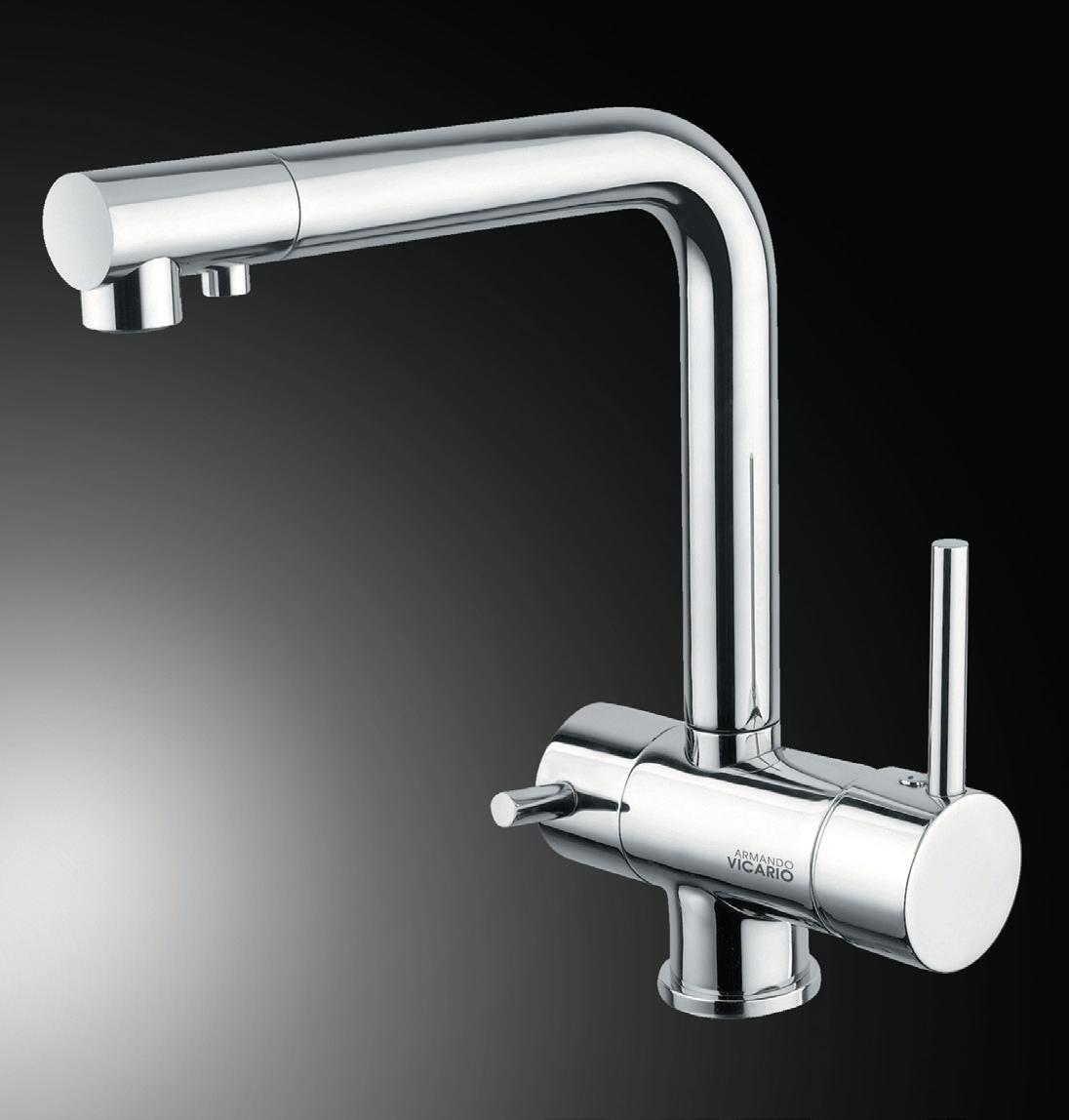 russell faucet k kitchen kwc plumbing parts w hardware c kwa htm faucets