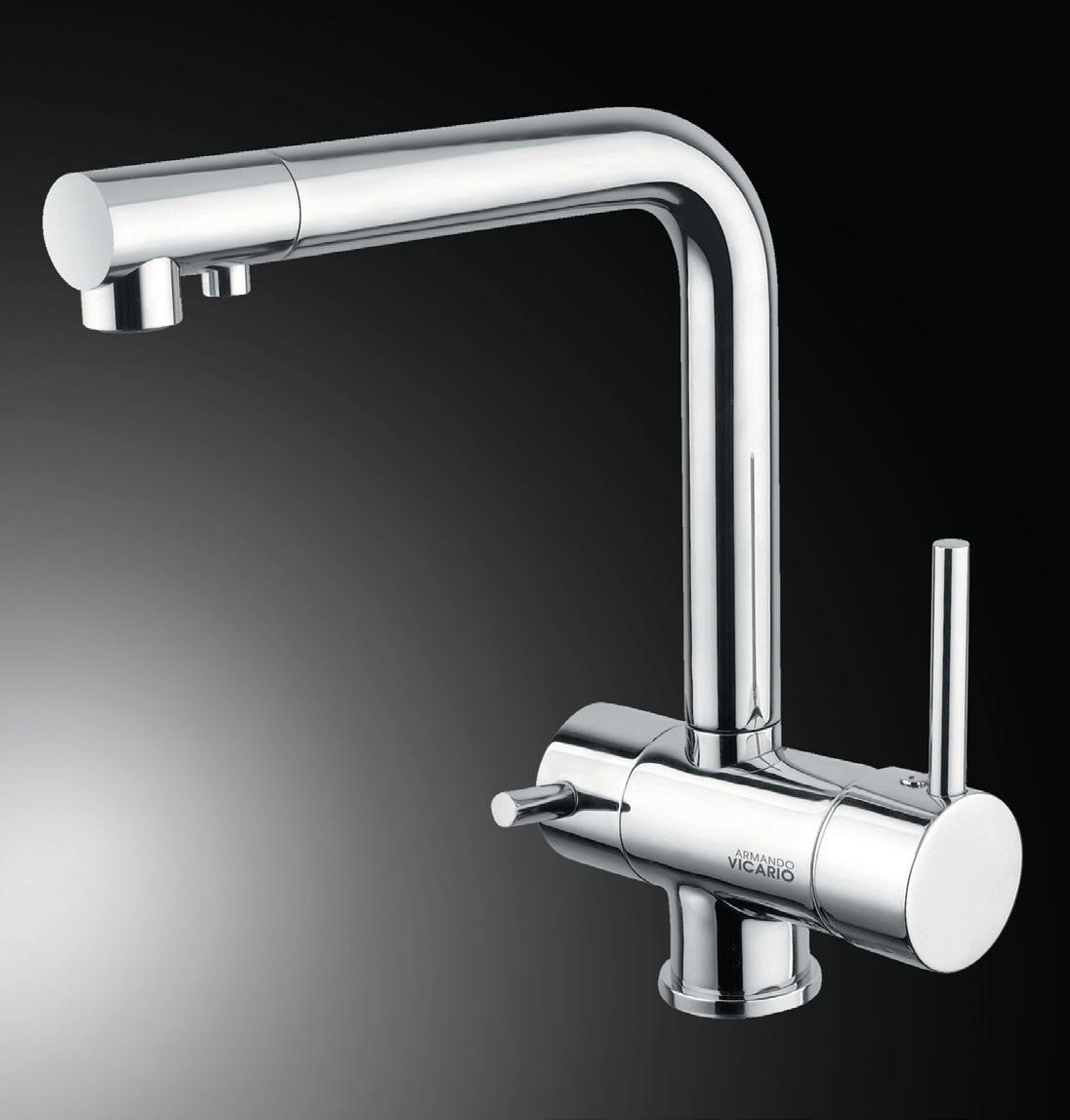 tap faucets en water detail und seite design kitchen product soda kwc faucet werksdesign armatur