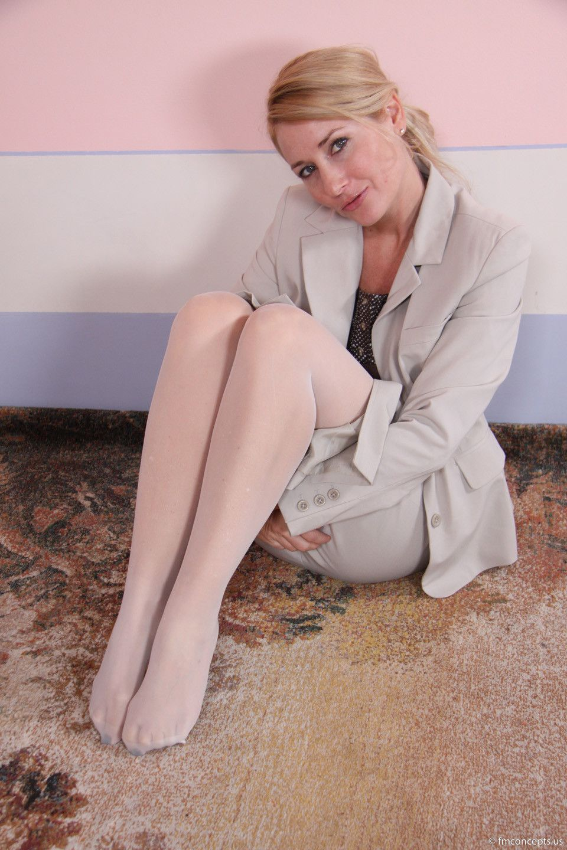 pinfoot massage on mature | pinterest | stockings, legs and