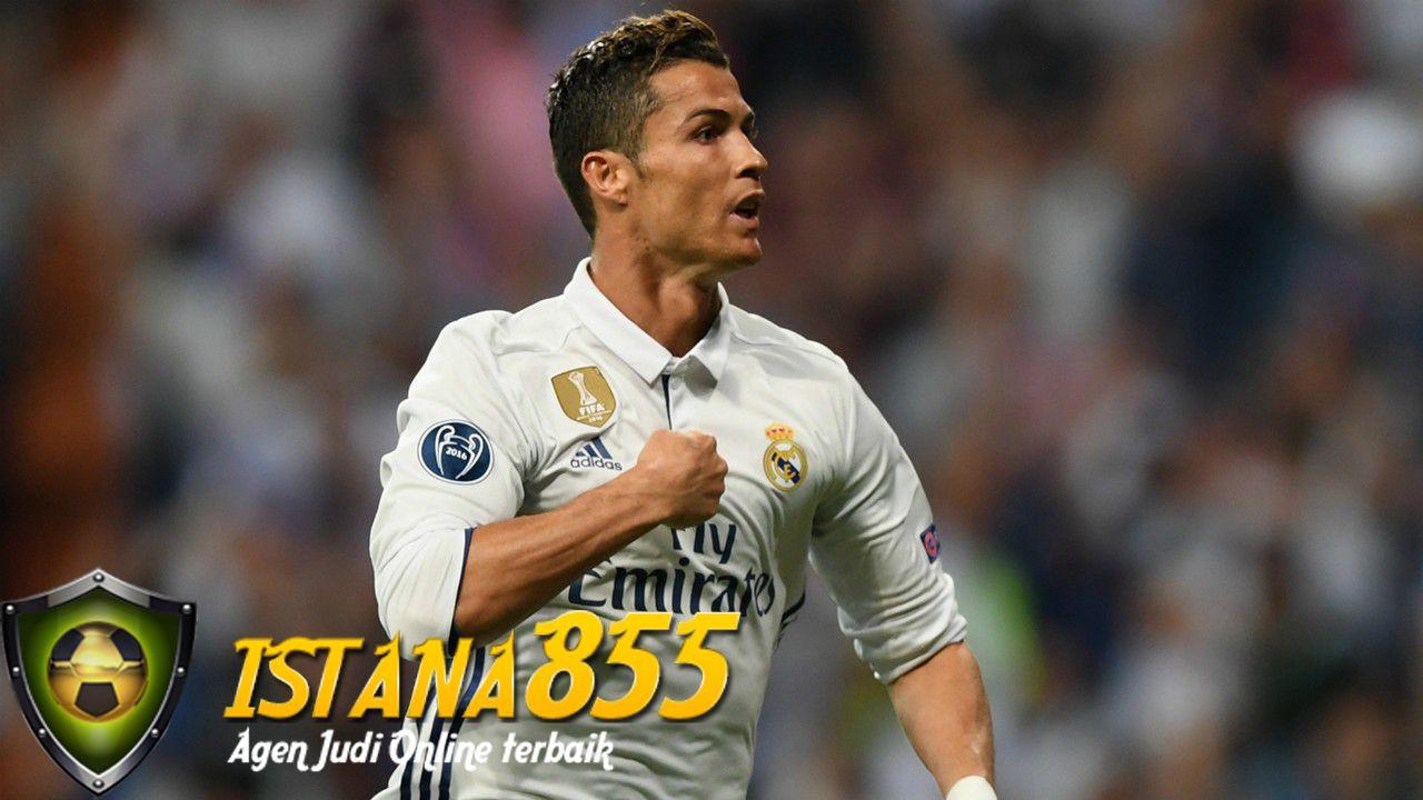 Agen Maxbet 2018 Pelatih Real Madrid, Zinedine Zidane