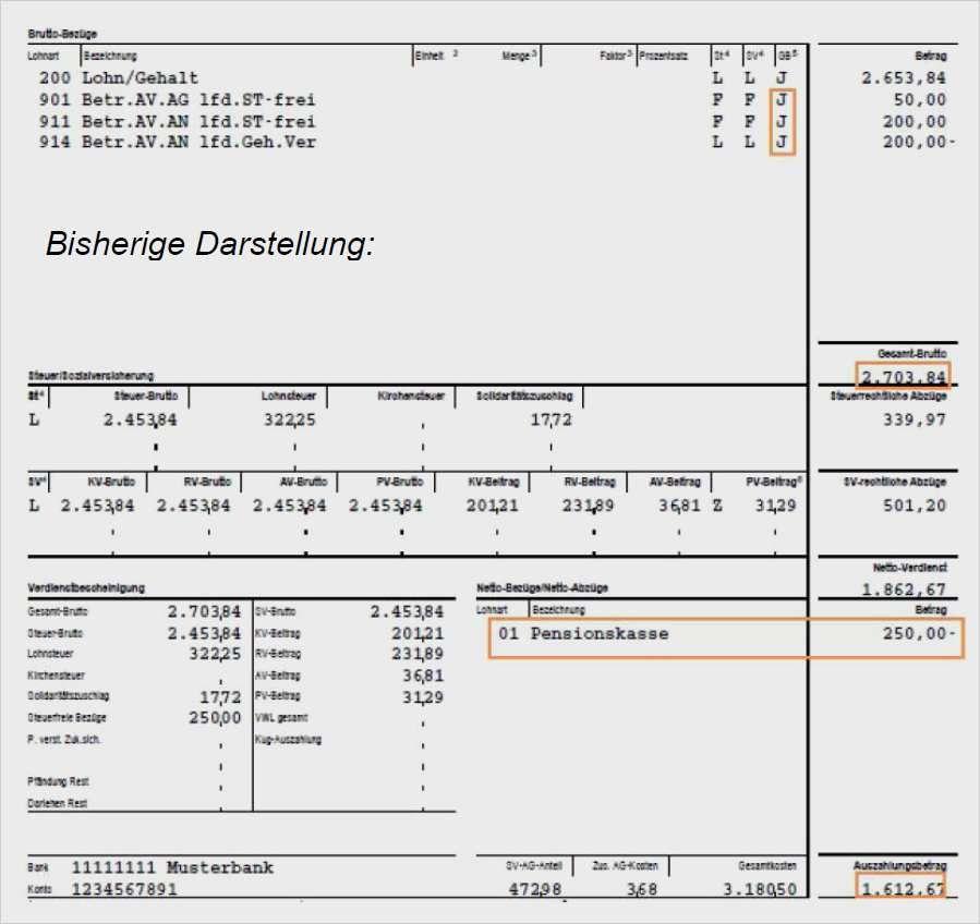 Lohn Gehaltsabrechnung Vorlage Kostenlos 26 Einzigartig Anspruchsvoll Ebendiese Konnen Einste In 2020 Vorlagen Lebenslauf Vorlagen Word Vorlagen Word