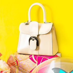 Labellov Buy online with Labellov  authentic vintage second hand Hermes  bags, clothes, accessories bafd9400a37