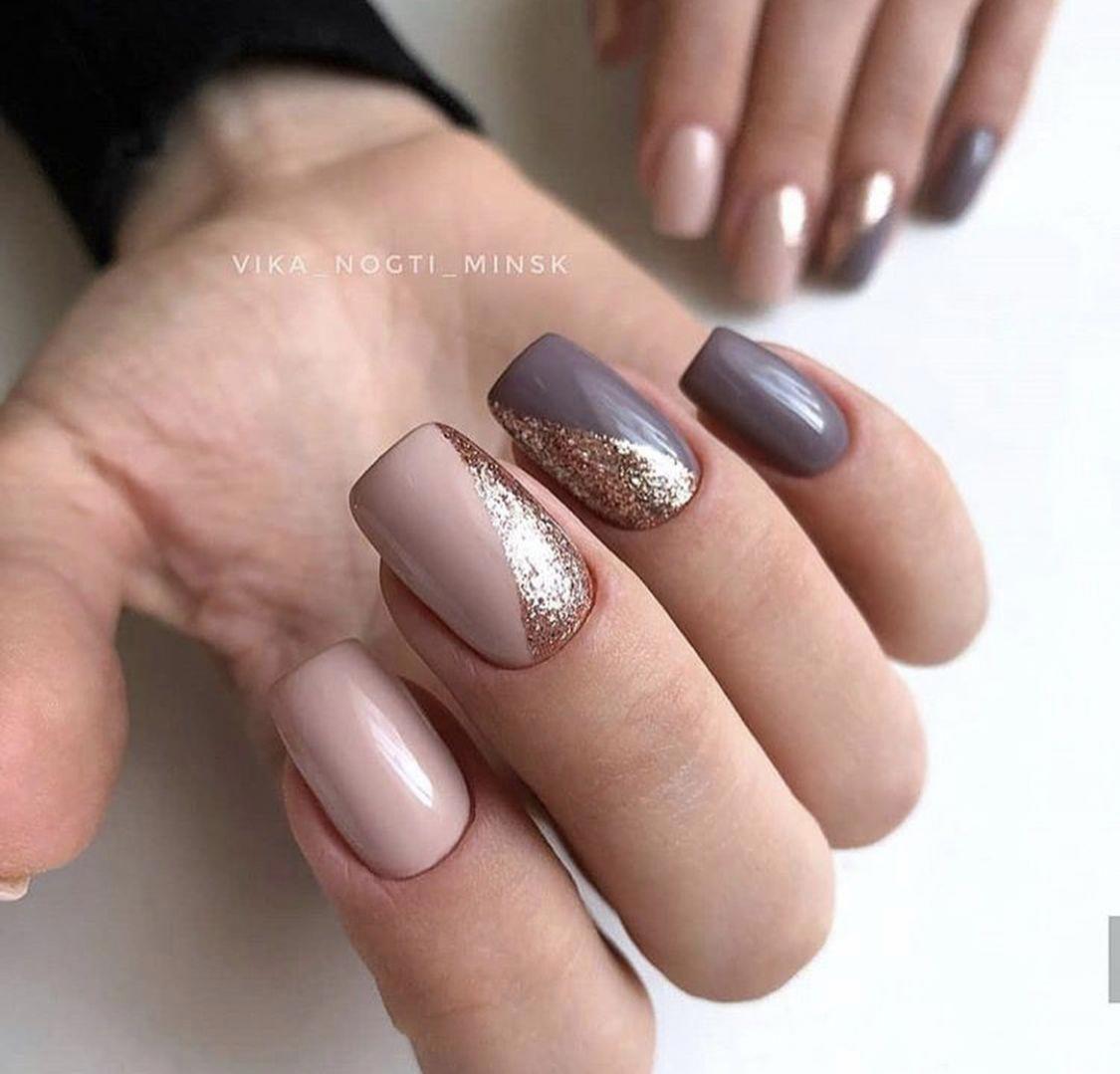 Pinterest Kamila Ab Ka238 Pinterest Kamila Ab Ka238 Beautiful Make Up Nail Art Hair Women S Fashion Poet Pink Nails Trendy Nails Gold Acrylic Nails