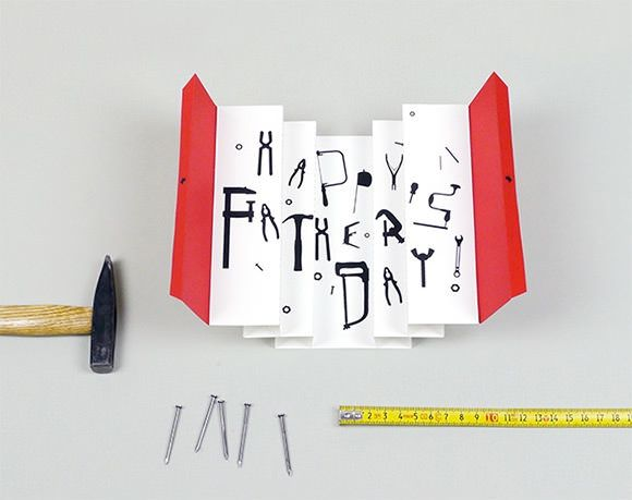 Pin On Father S Day Crafts