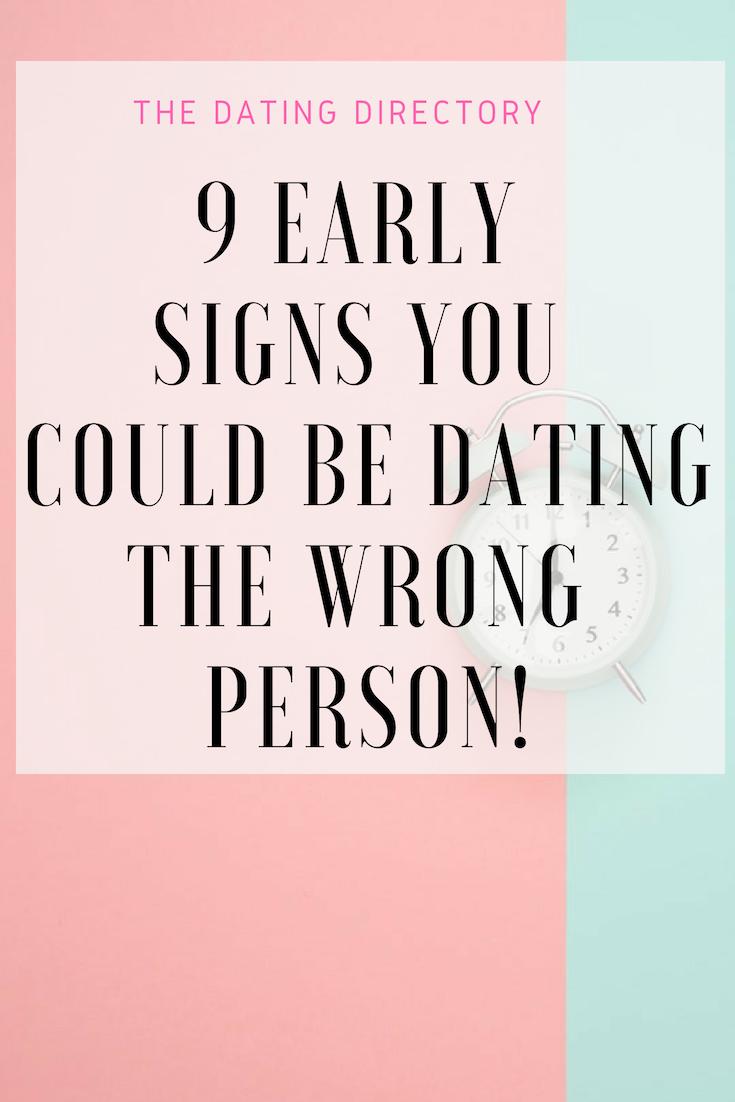 dating humor sitater trenger dating råd