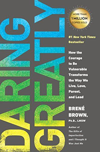 Brené Brown Best full download books: #Health #Fitness #Dieting #novel #booksnovel #booksdrama #boo...