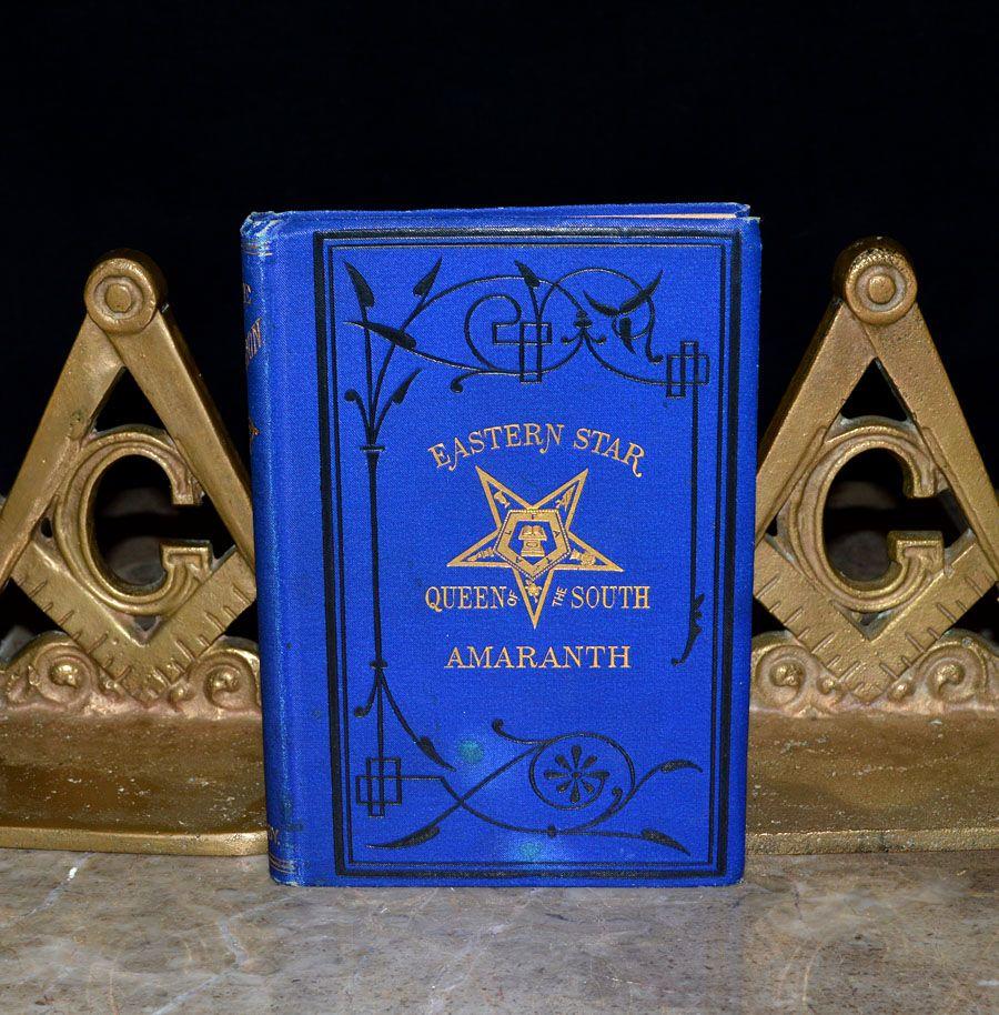 Masonic Funeral Rites Ritual - Year of Clean Water