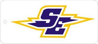 Southeastern Oklahoma State University >> Image Result For Southeastern Oklahoma State University
