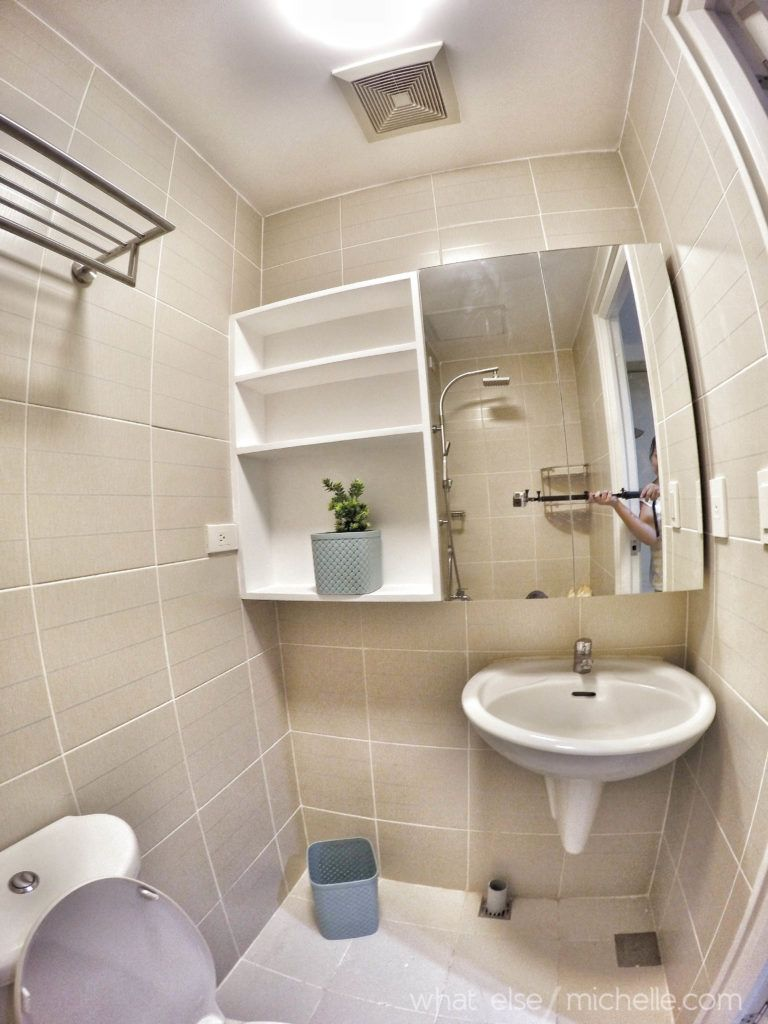 Jazz Rental5 Condo Interior Design Small Condo Interior Design Condominium Interior