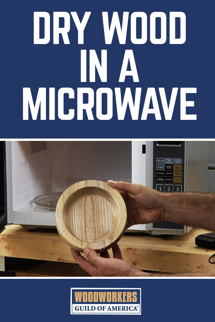 Drying Wood In A Microwave In 2020 Wood Turning Lathe Wood Turning Projects Learn Woodworking