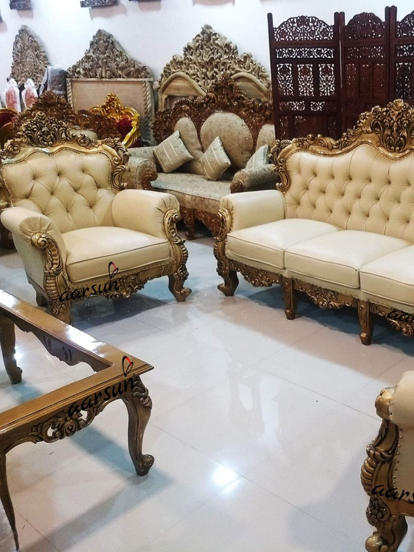 Pin On Sofas For Home