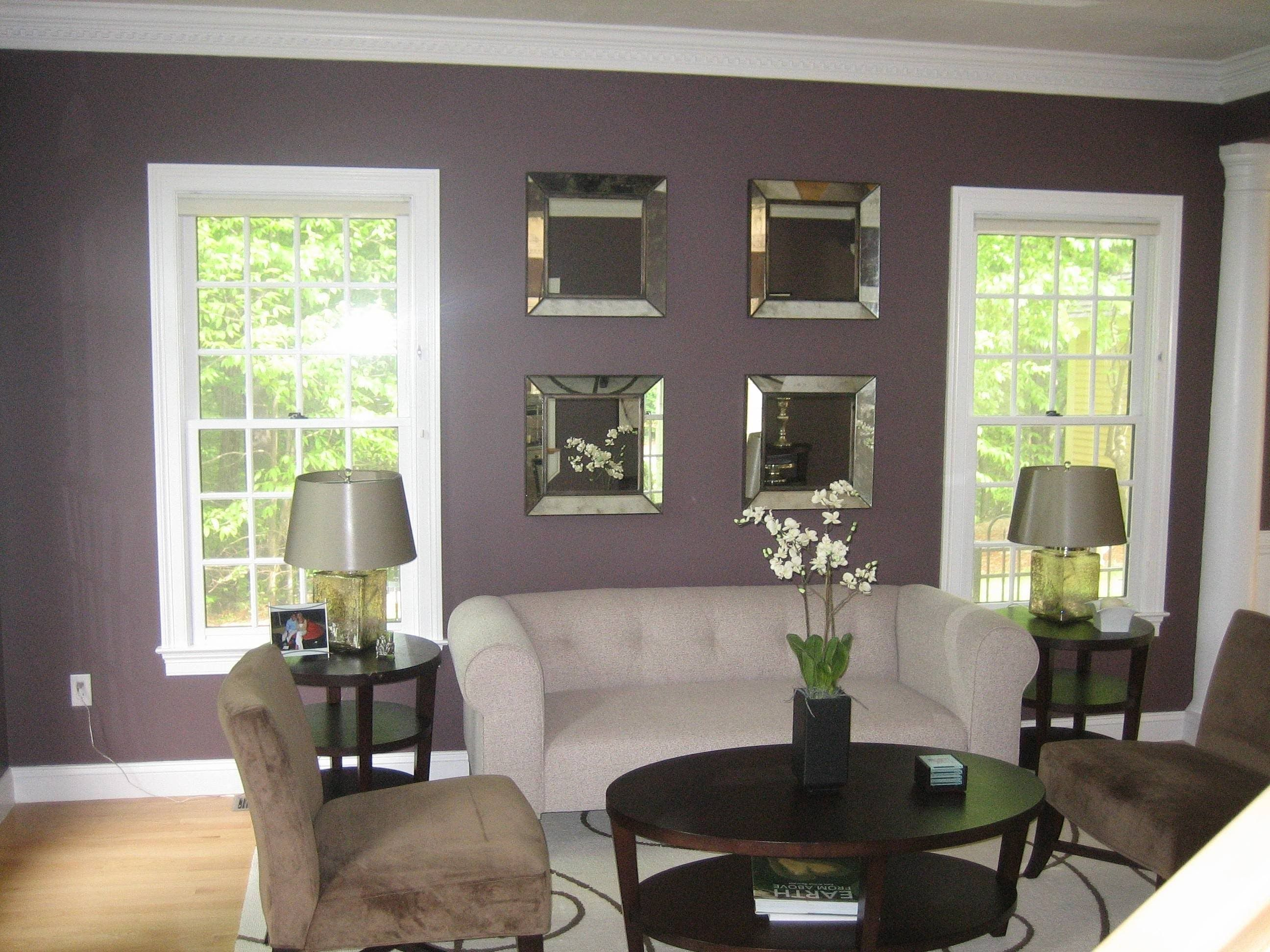 Best Room Paint Amazon Soil Google Search Beautiful 640 x 480