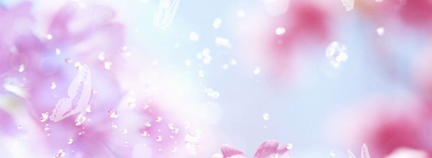 Fbcover Facebook Timeline Cover Beautiful Quality Picture