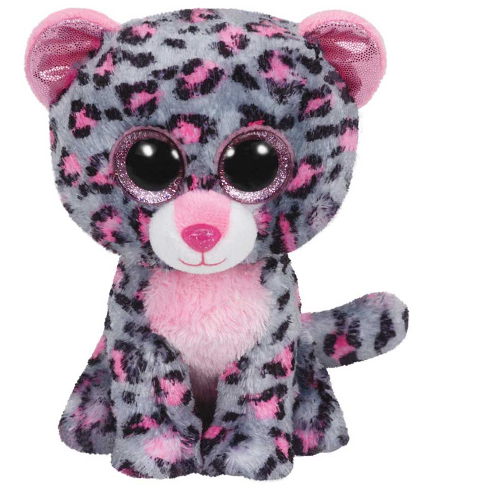 Beanie Boo Google Zoeken Knuffel Pluche Speelgoed