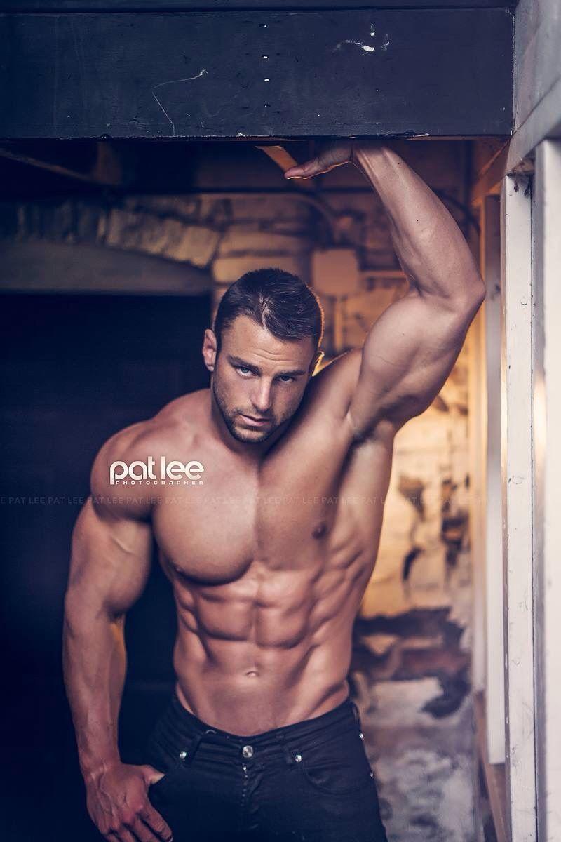 Hot Muscle Guys Tumblr