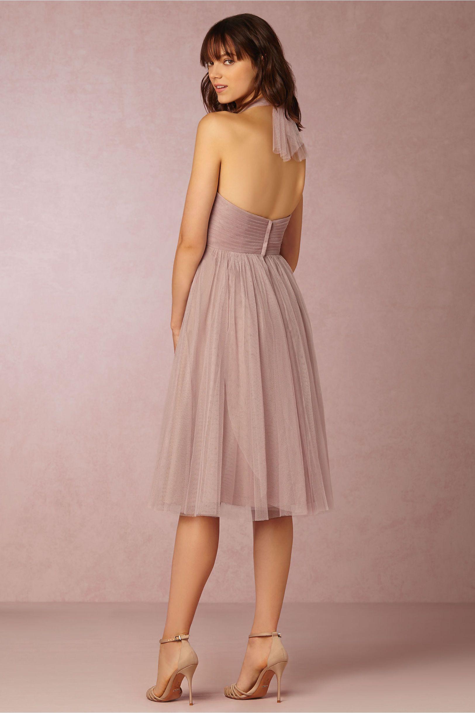Bhldn maia dress in bridesmaids bridesmaid dresses at bhldn beauty