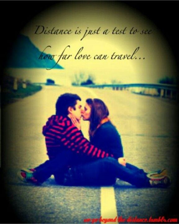 Quotes About Loving Someone Far Away: Love, Far Away Love