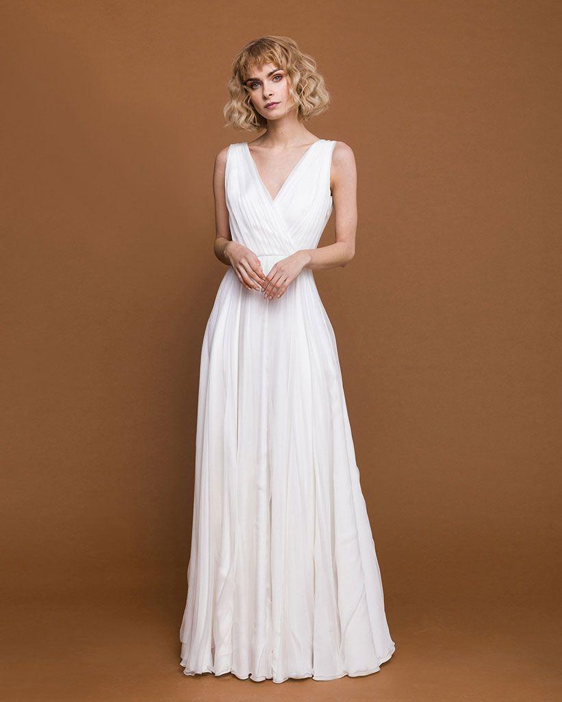 8cdee655d7 suknia-slubna-szyjemy-sukienki-alice-(1)