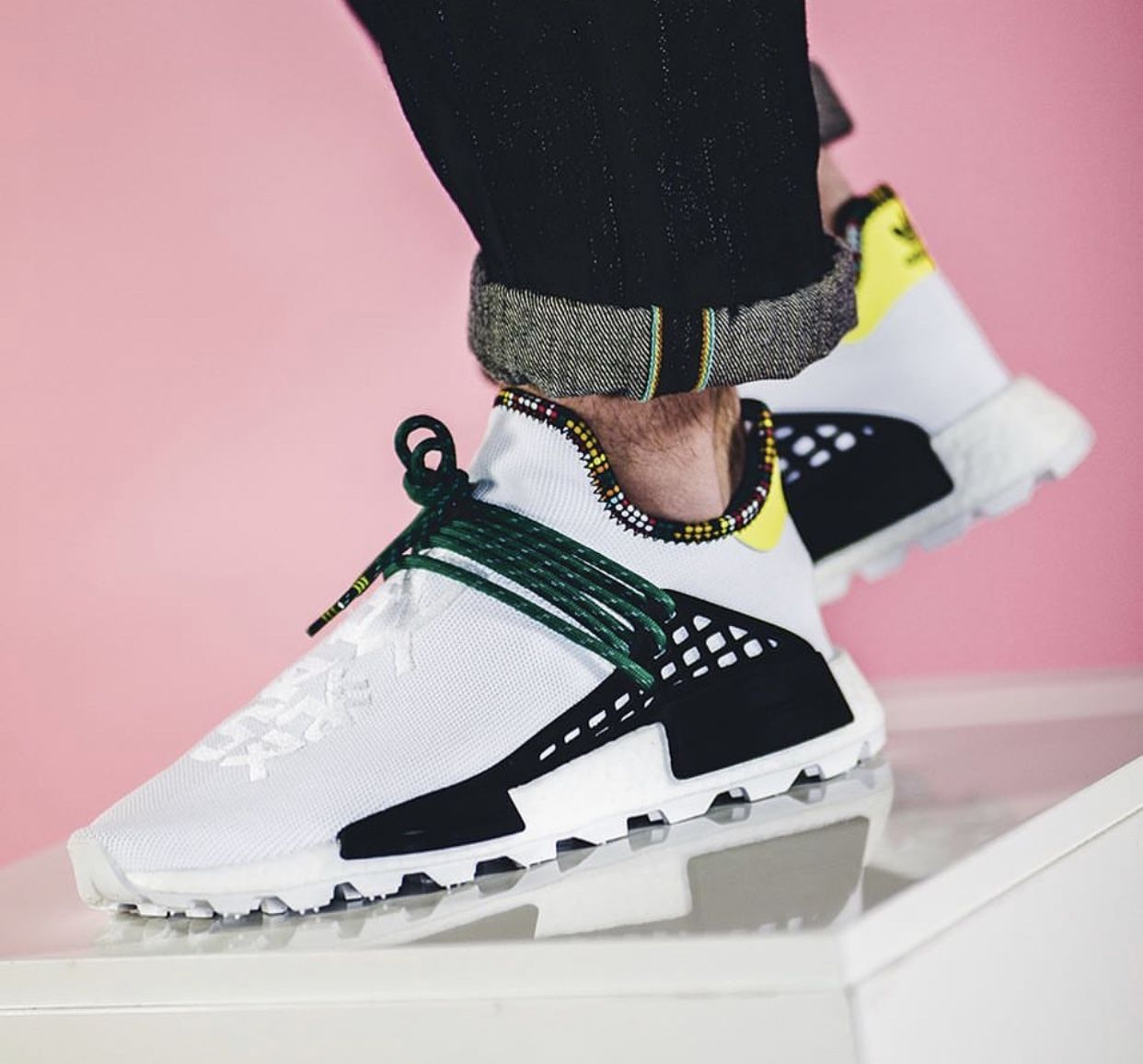 Adidas | Sneakers men fashion, Adidas