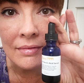 Chic Contraire Rave Review Timeless Skin Care Vitamin C Serum Timeless Skin Care Timeless Serum Skin Care