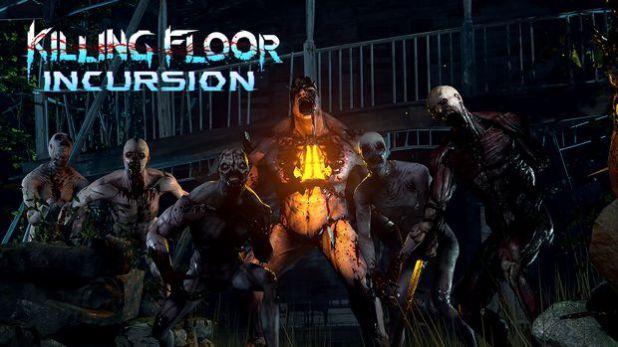 Pin On Free Download Pc Games Full Version