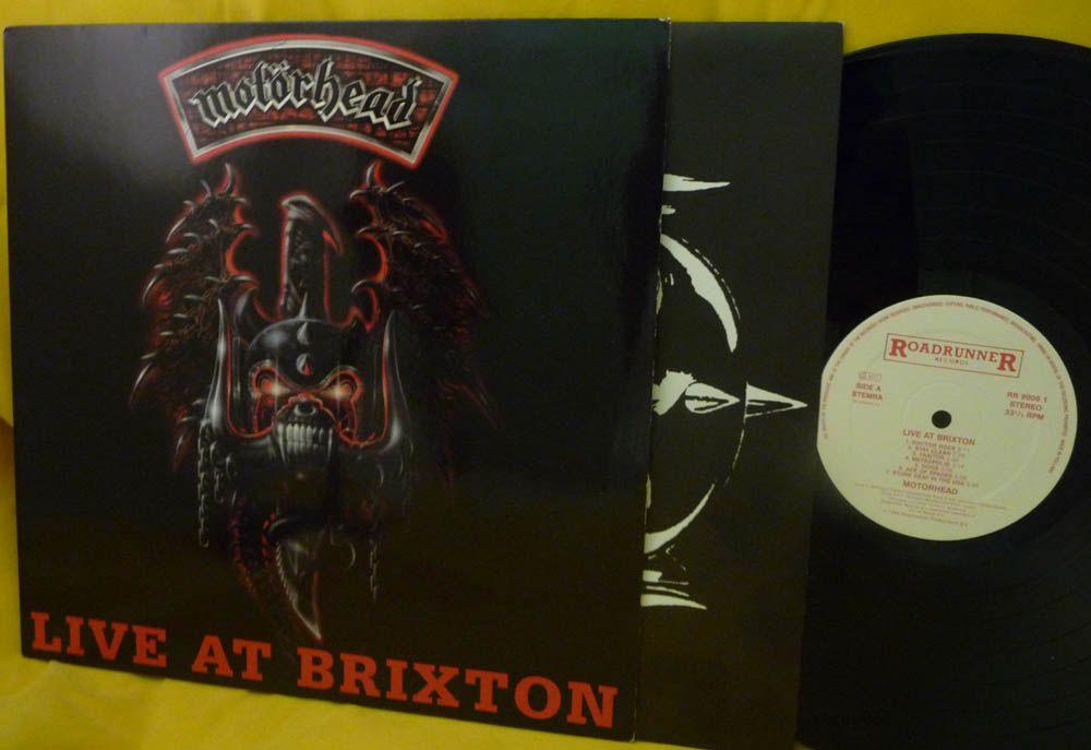 motorhead-live_at_brixton--lp.JPG (1000×687)