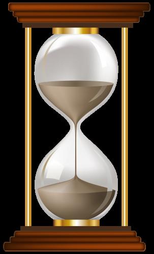 Sand Hourglass Sand Clock Clip Art Sand
