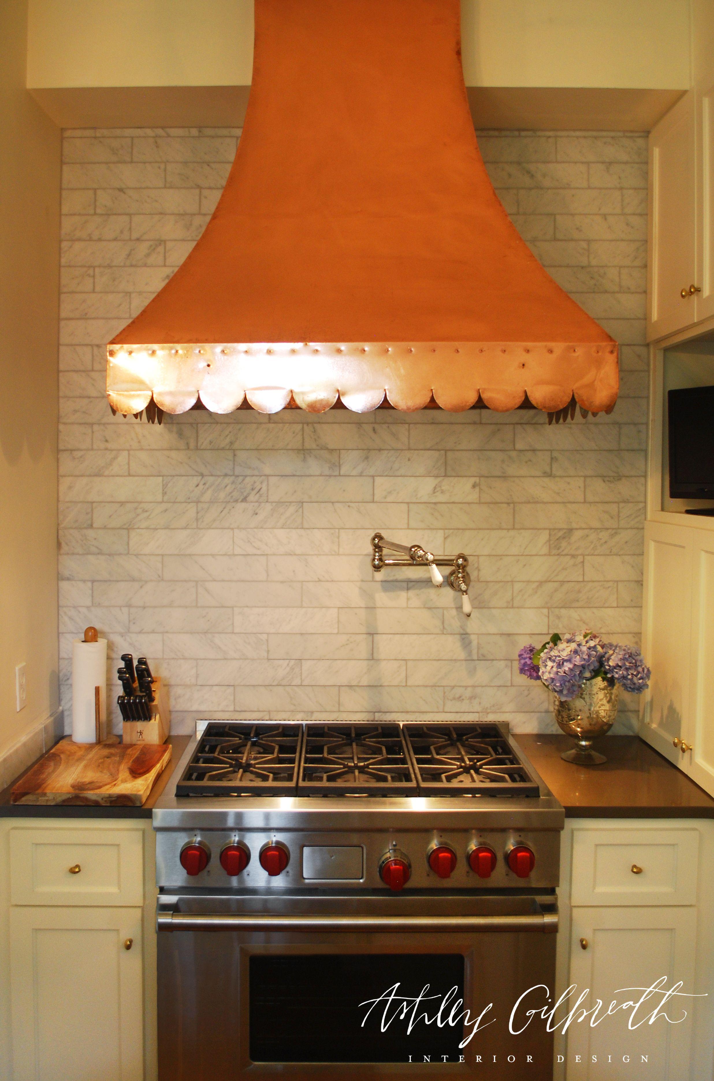 Kitchen Designers Montgomery Al Besto Blog - Kitchen remodeling montgomery al