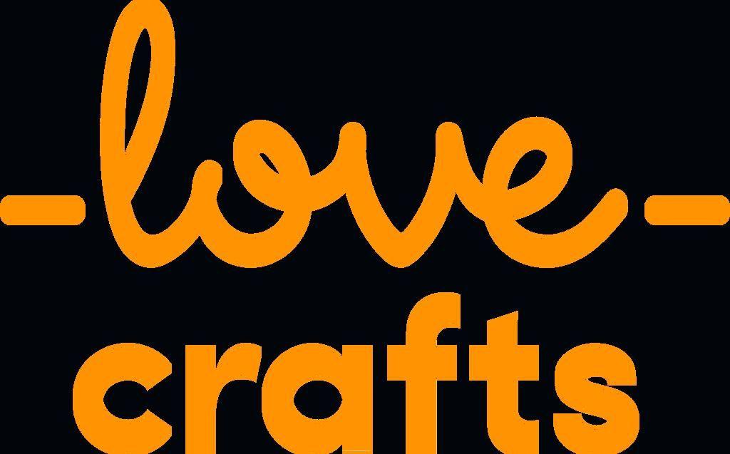 27 free crochet patterns for beginners   LoveCrafts, LoveKnitting's New Home